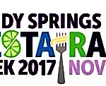 Eat up! Sandy Springs Restaurant Week commences Saturday