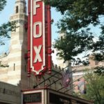 Industry group names Fox the top U.S. theater in 2017