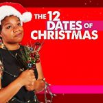 '12 Dates …'? Really? Merry Christmas!