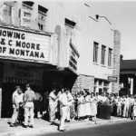 Fox institute grants glad tidings to 13 historic Ga. theaters