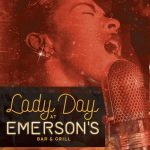 'Lady Day' plays Outfit beginning Jan. 11