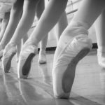 Three you must see from Atlanta Ballet