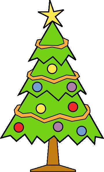christmas-tree-clipart-christmas-tree5