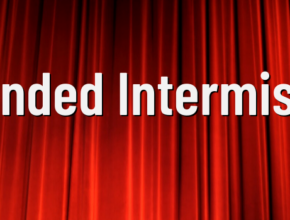 Extended Intermission