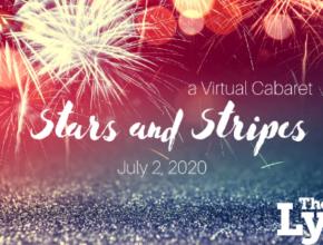 Atlanta Lyric Theatre hosts 'Stars and Stripes' cabaret, 7/2